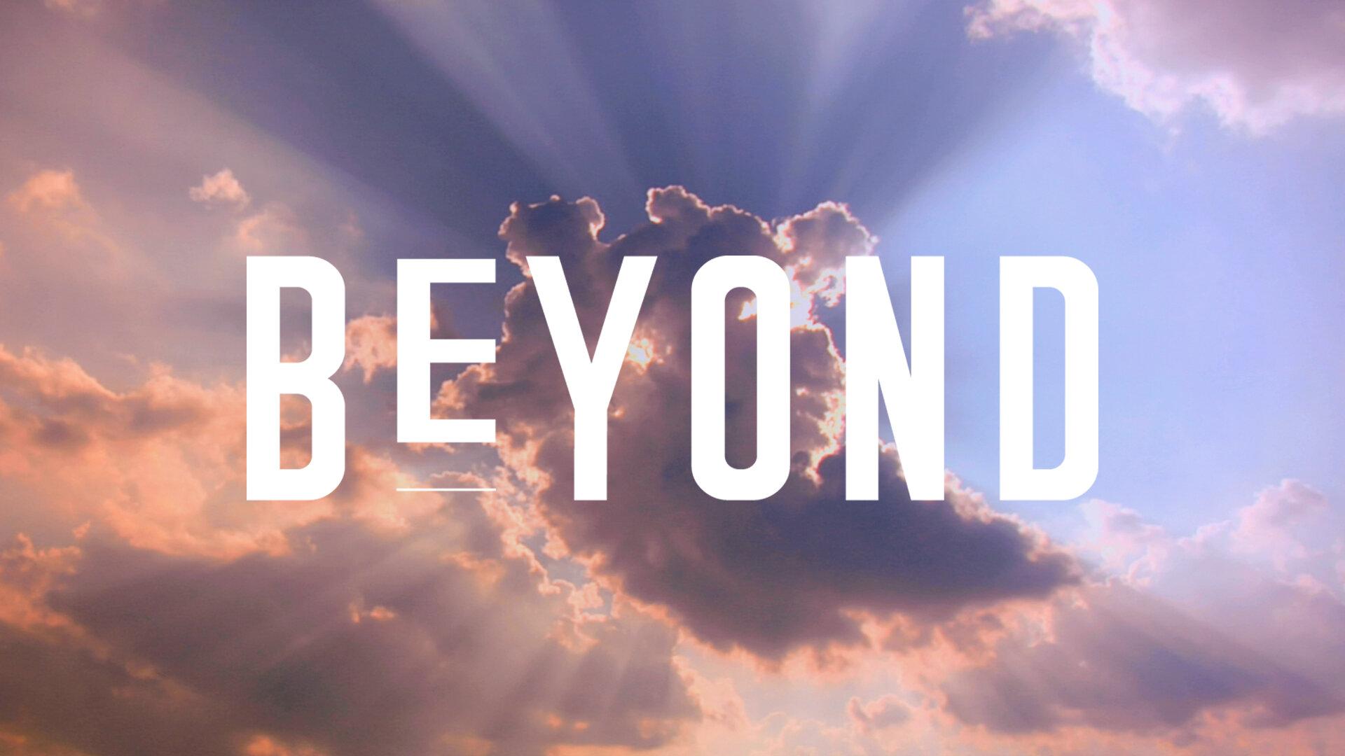 Beyond - Thumbnail.jpg