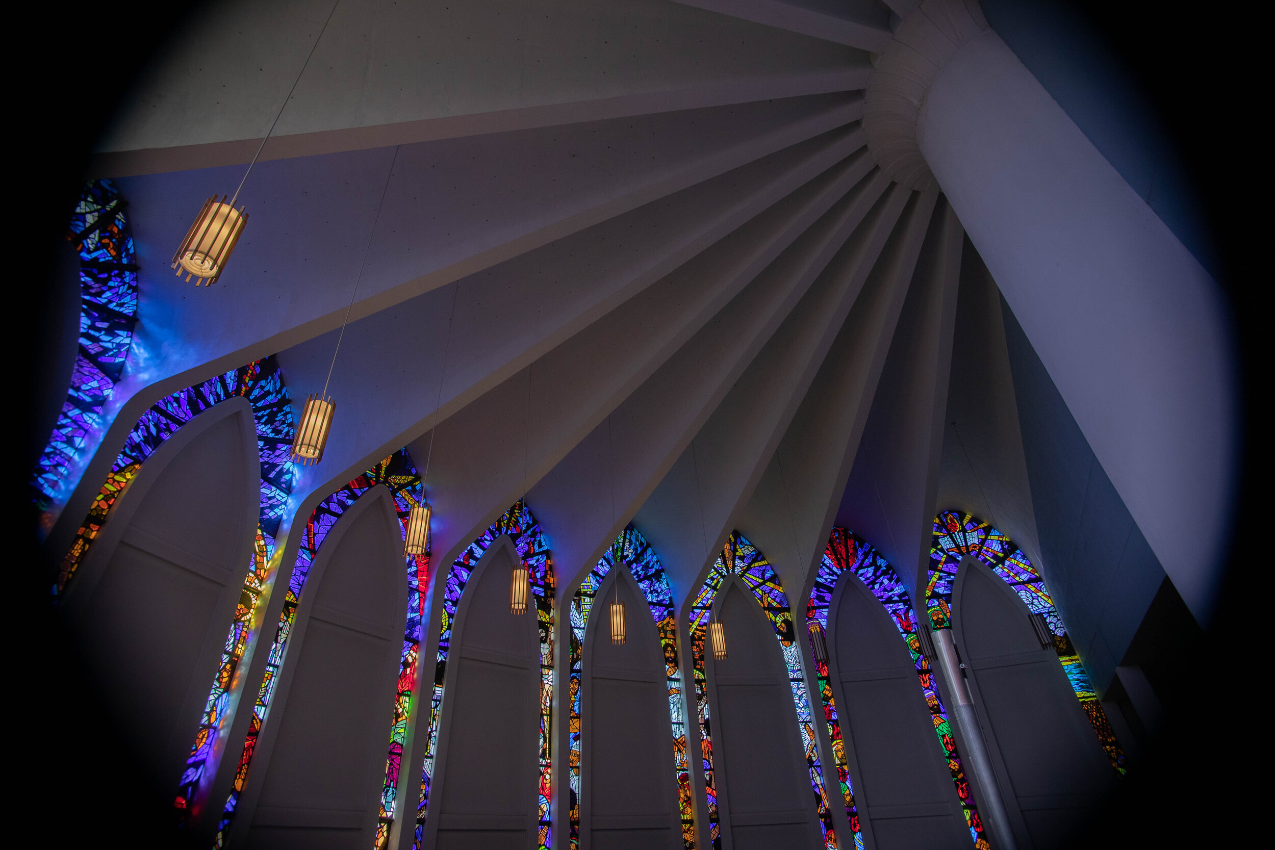 Stain Glass-14.jpg
