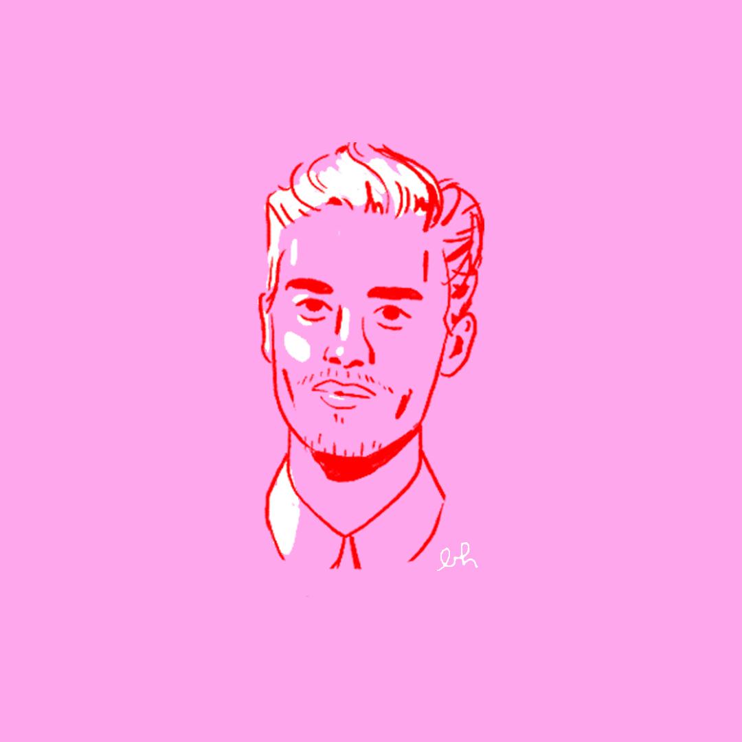 JustinBieber.jpg