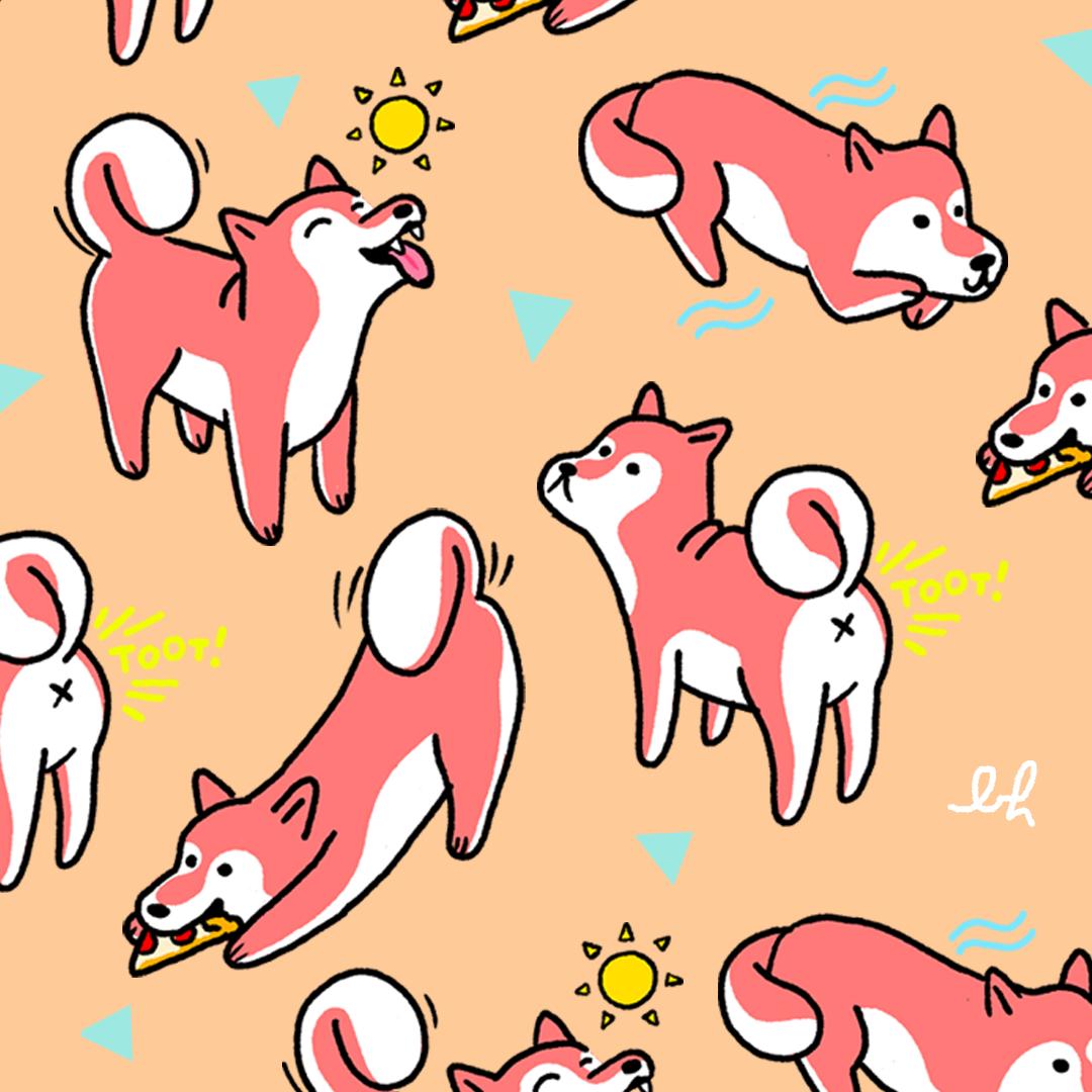 Doggo2.png