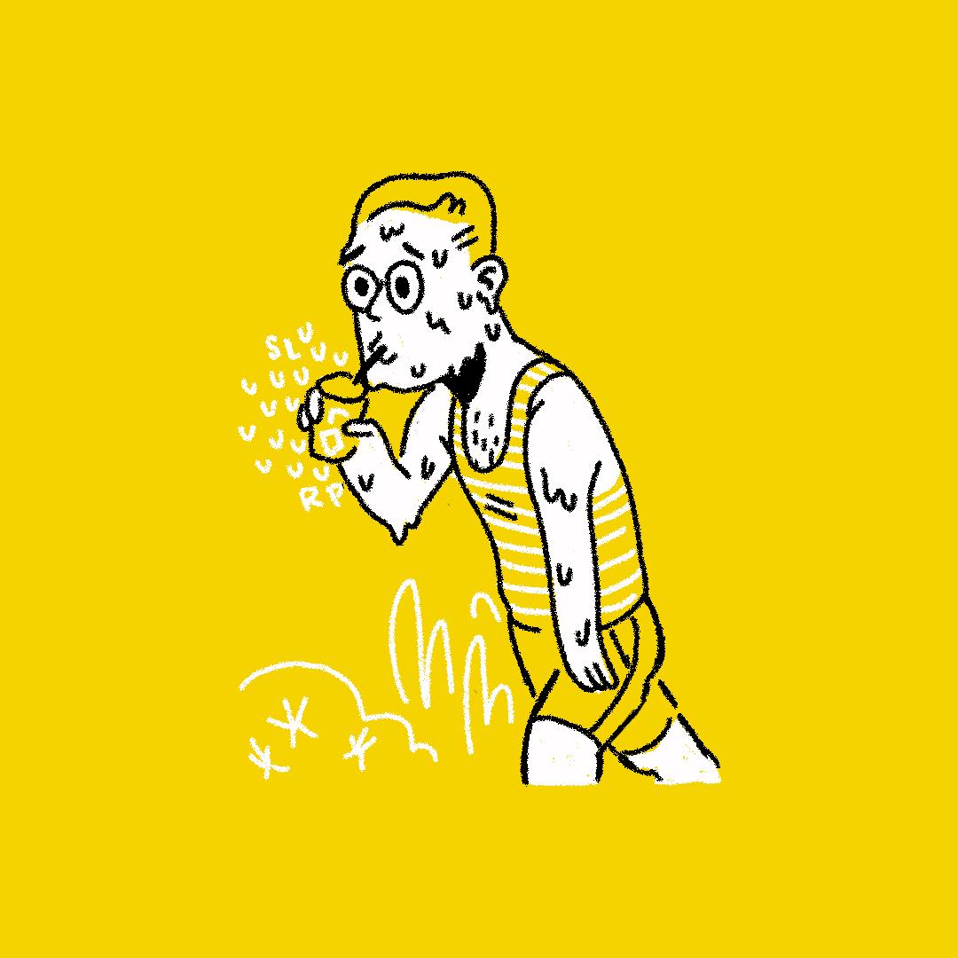 SweatingComic02.png