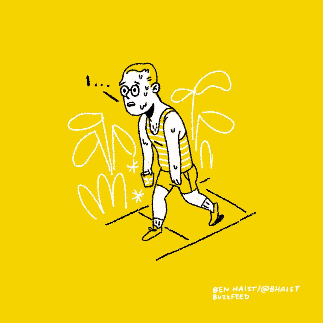 SweatingComic01.png