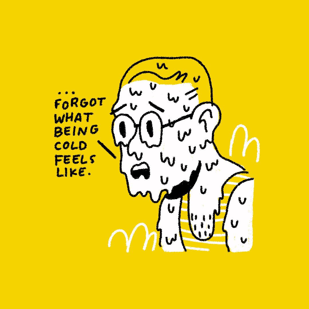 SweatingComic03.png