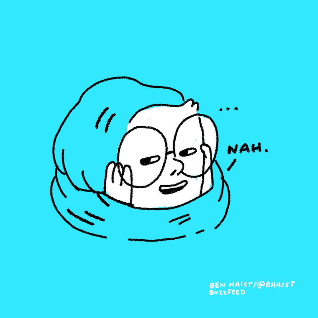 SweatingComic06.png
