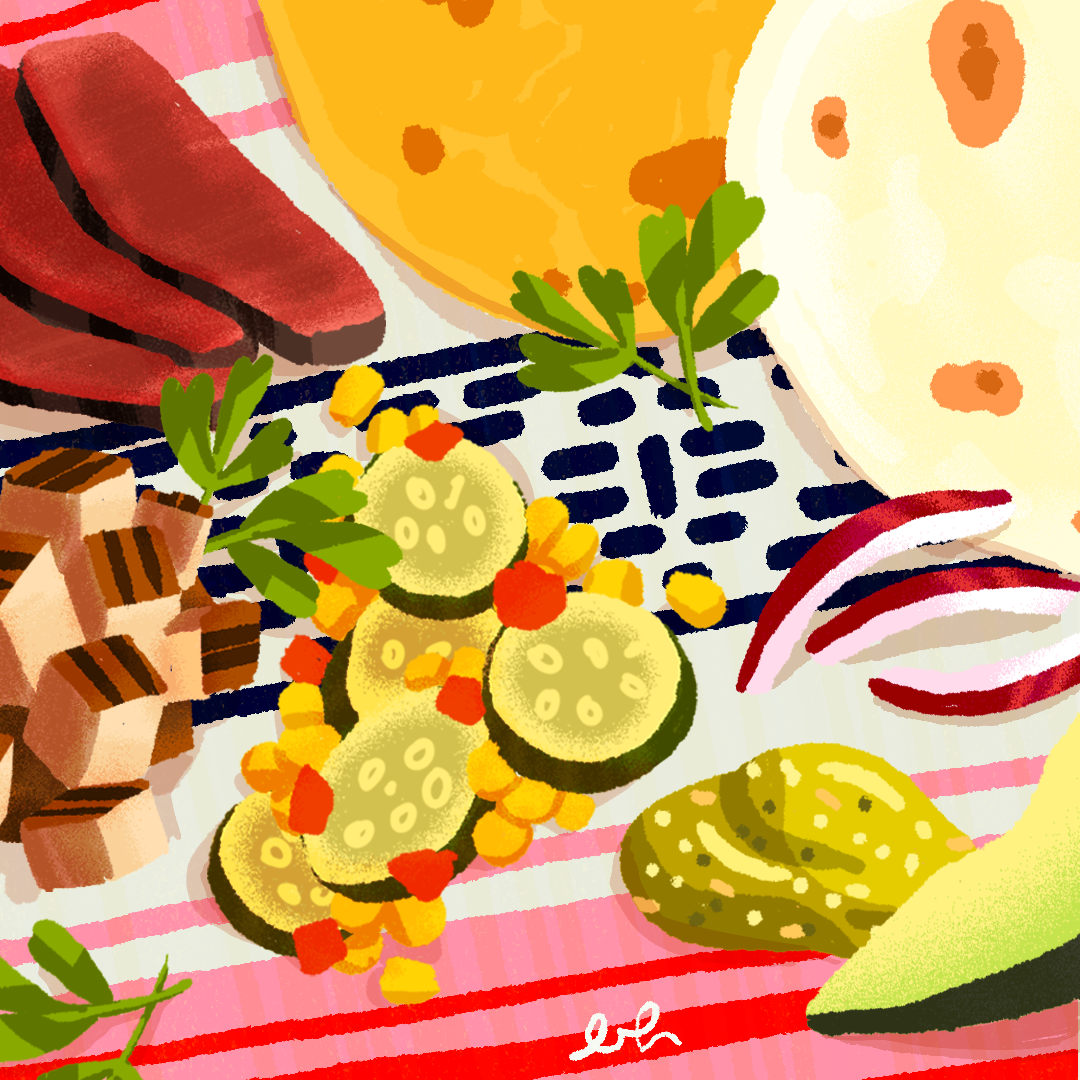 tacoingredients.png