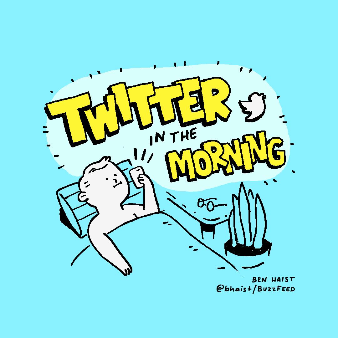 TwitterComic01.png