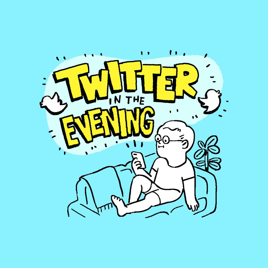 TwitterComic02.png