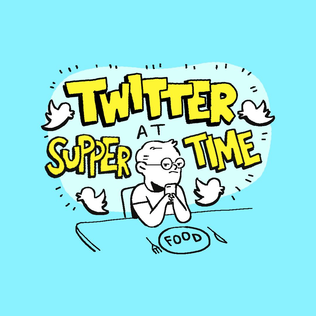 TwitterComic03.png