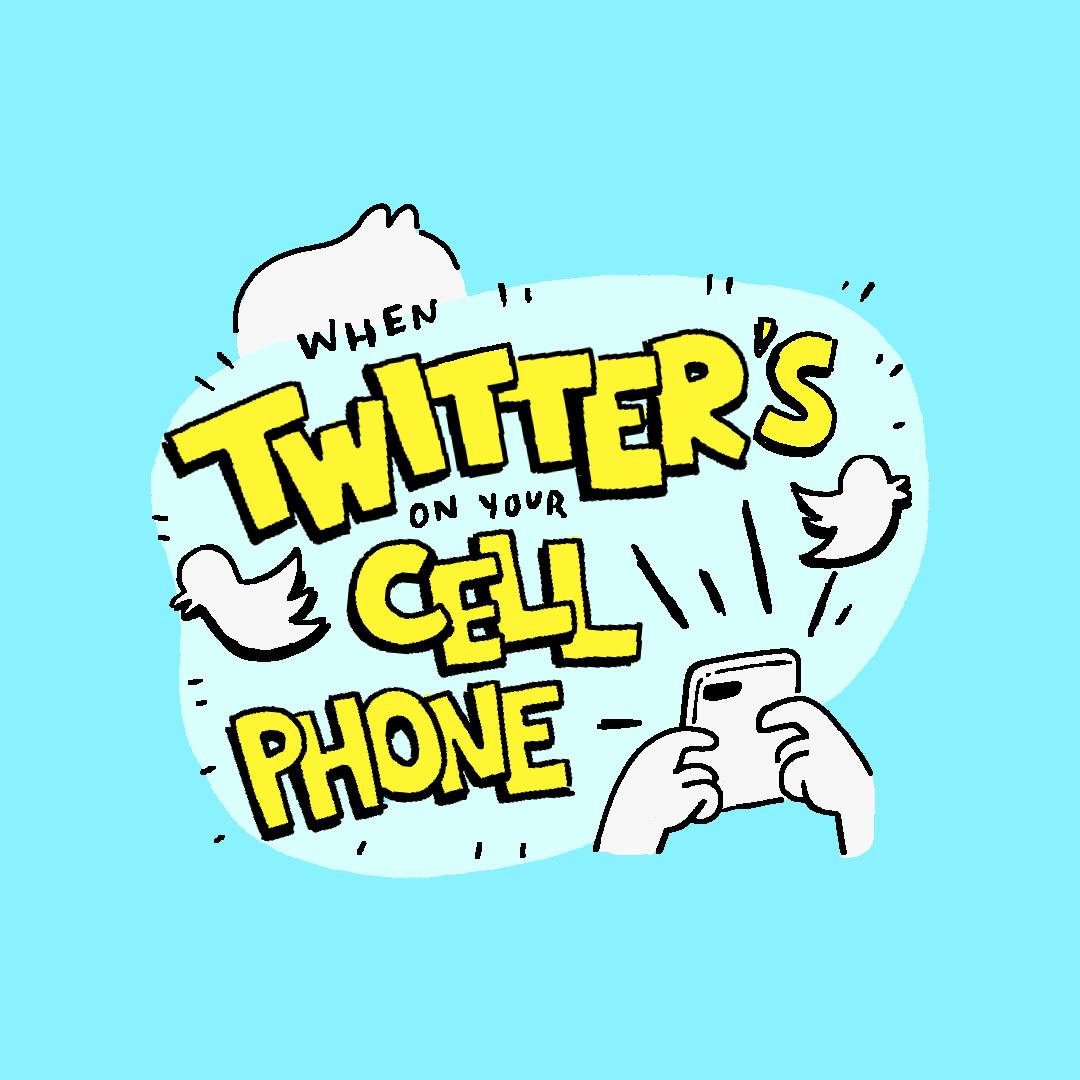 TwitterComic04.png