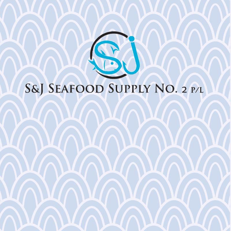 S&J Seafoods