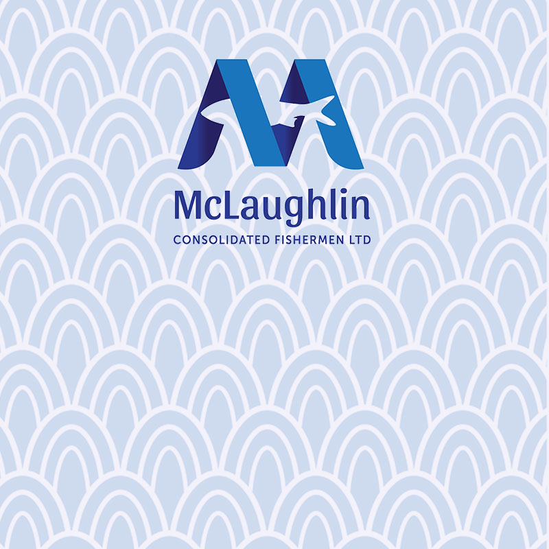 McLaughlin Consolidated Fishermen Ltd
