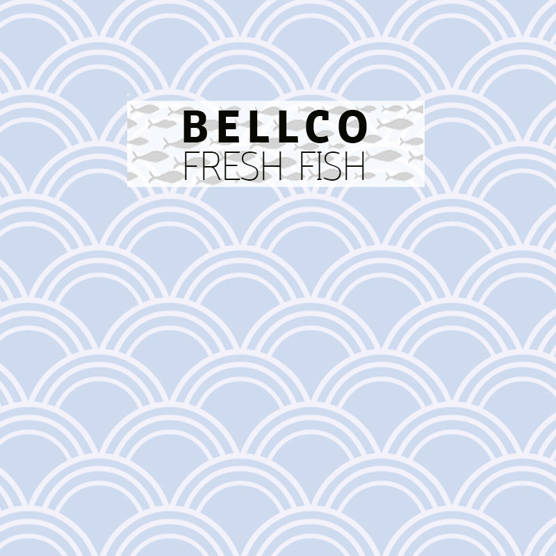 Bellco Fresh Fish