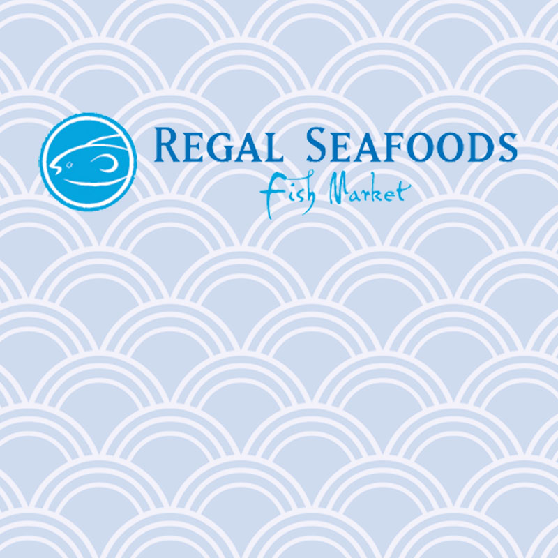 Regal Seafoods