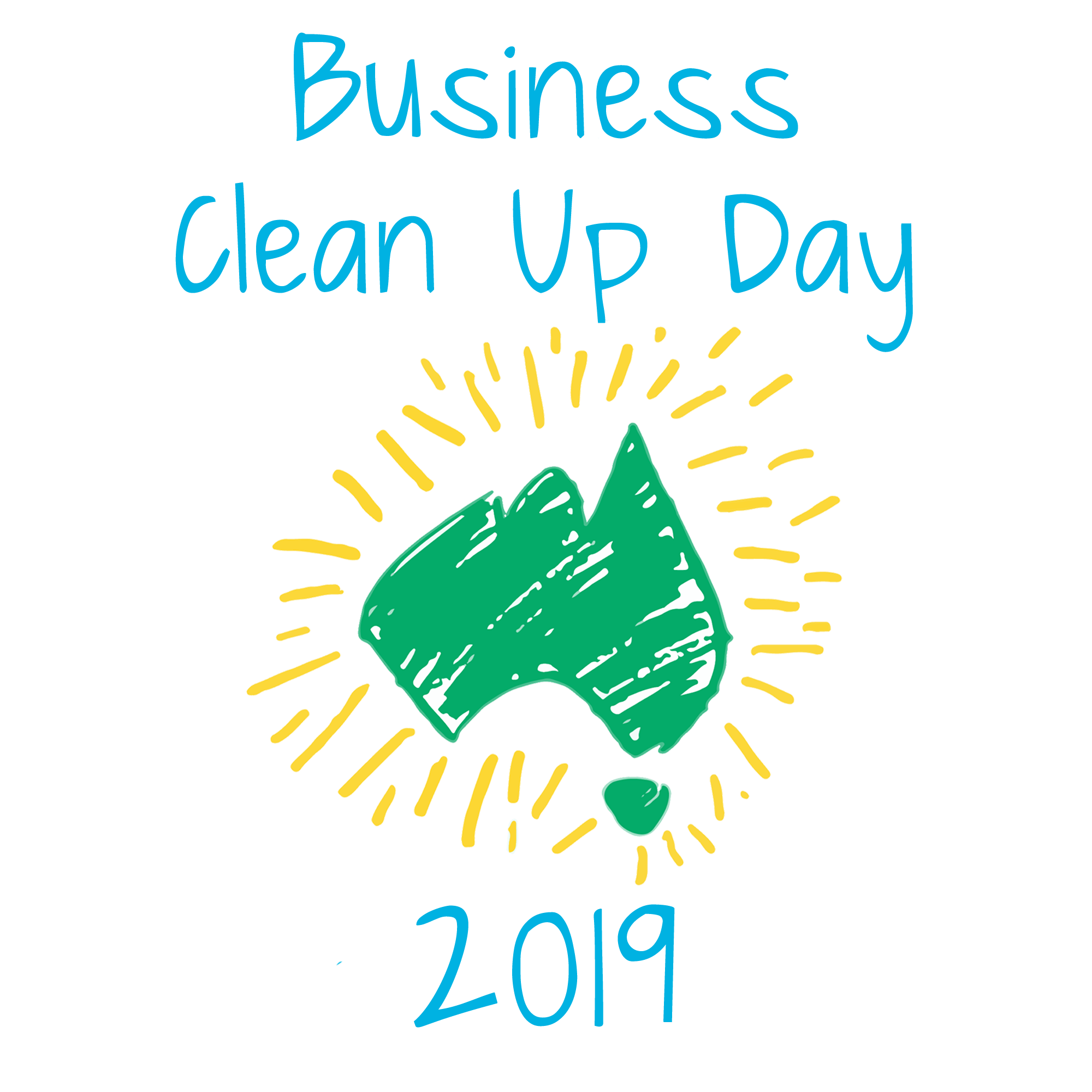 Business Clean Up Day 2019.png