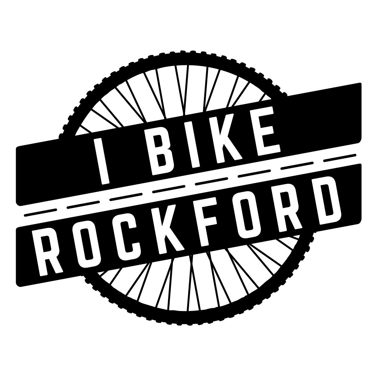 IBikeRockford logo - NEW.png