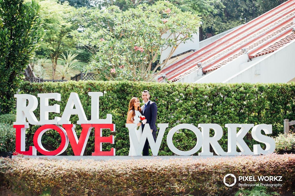 001 ROM Real Love Works_1.jpg