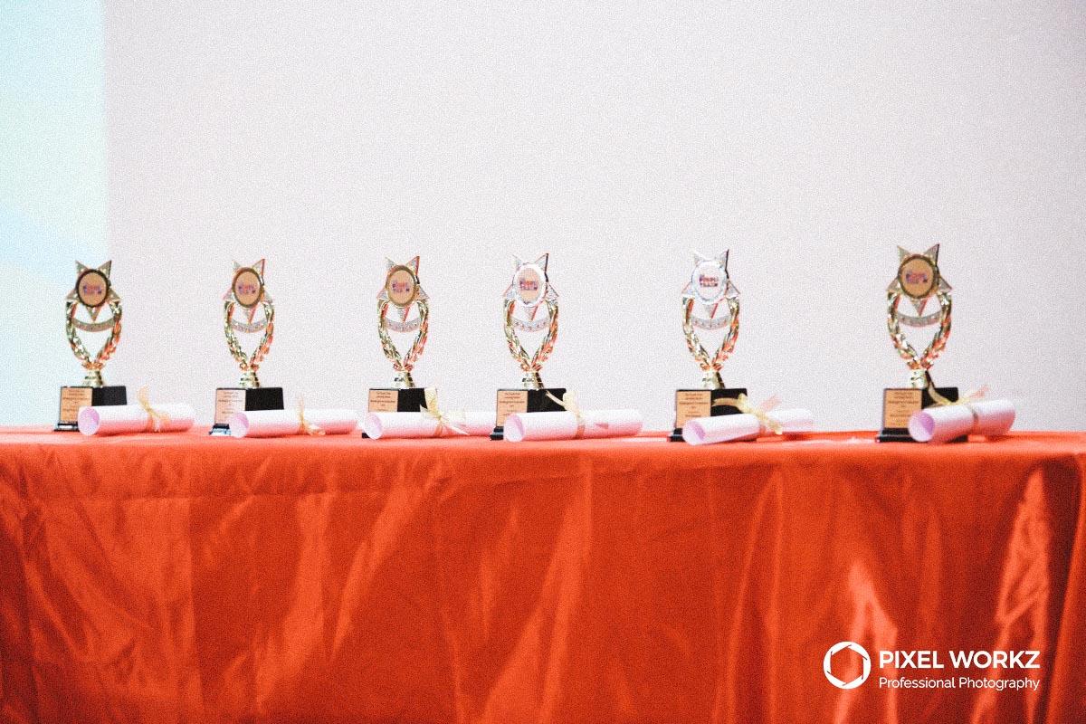 001-pre-school-year-end-concert-trophies_1.jpg