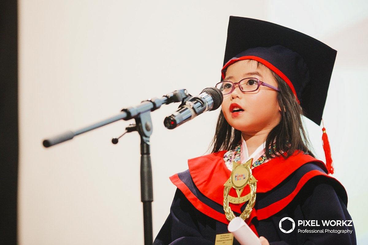 003-a-k2-student-giving-speech_1.jpg