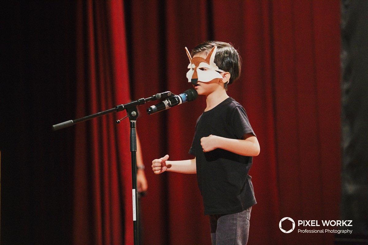006-pre-school-kindergarten-concert-child-in-fox-character_1.jpg