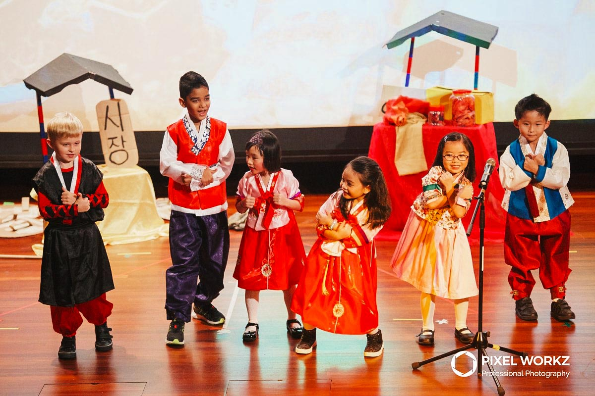 008-graduation-concert--kids-performing-dram_1.jpg