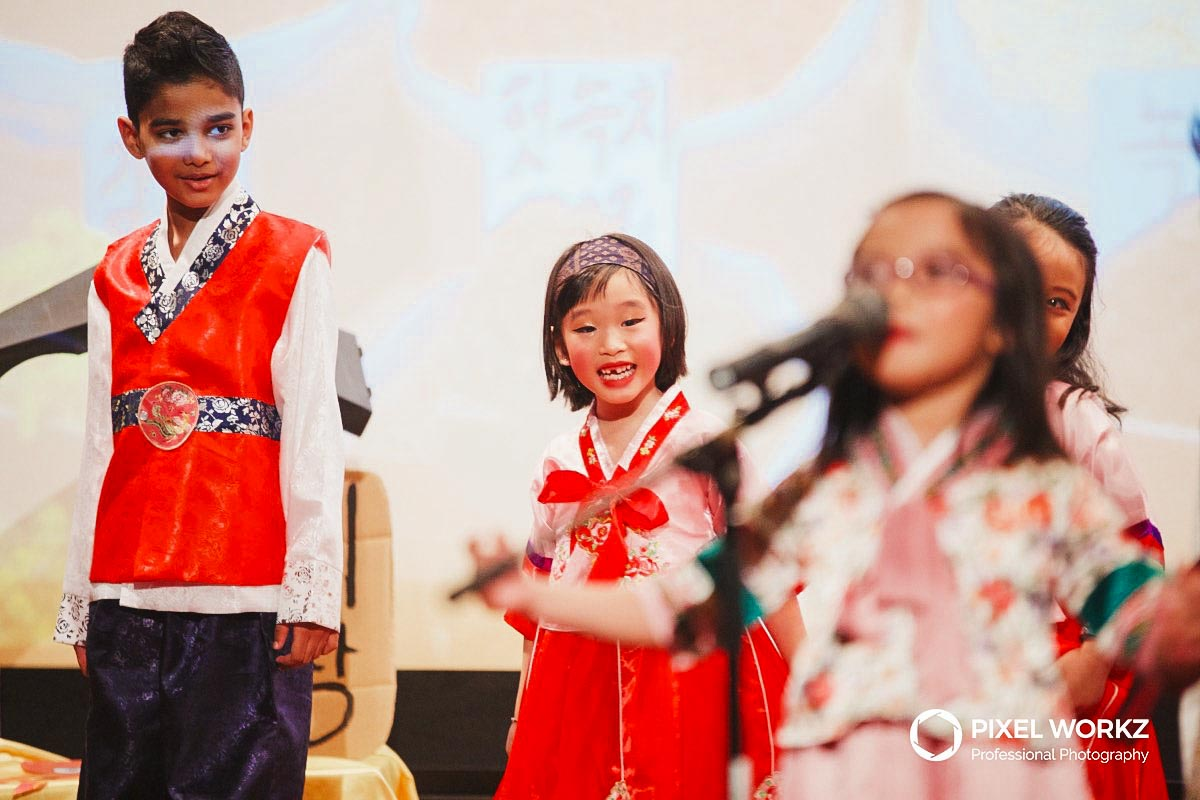 011-pre-school-kindergarten-graduation-concert_1.jpg