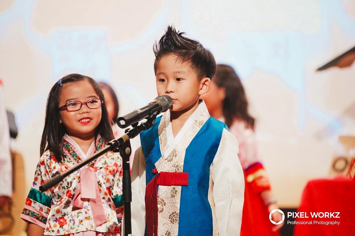 012-pre-school-kindergarten-concert-drama-performance_1.jpg