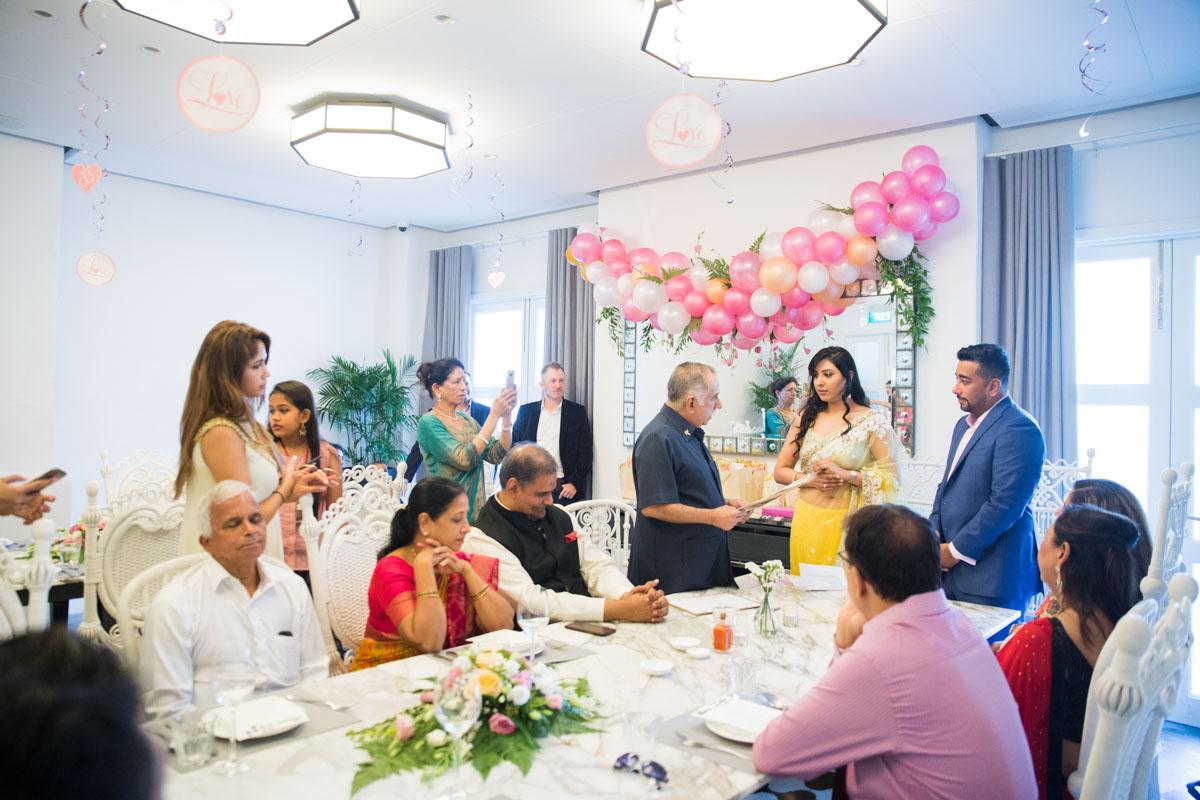 Wedding-ROM-Photography-008.jpg