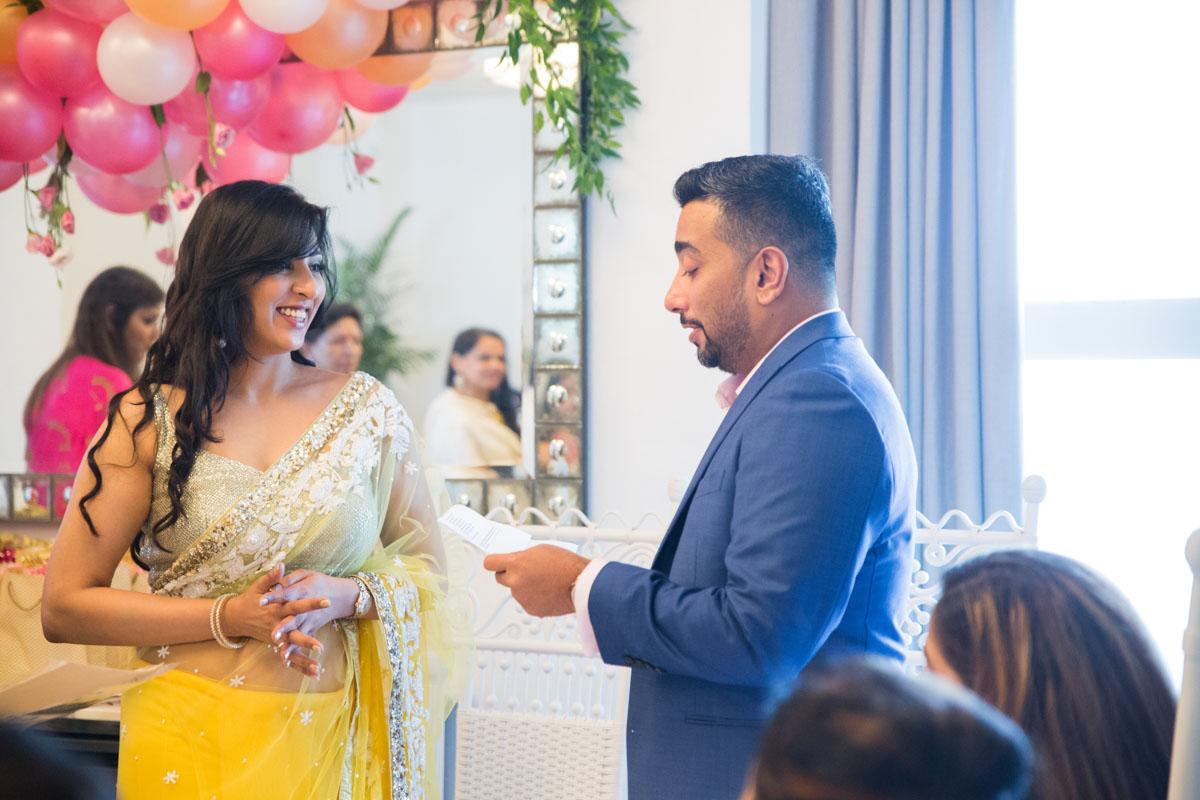 Wedding-ROM-Photography-011.jpg