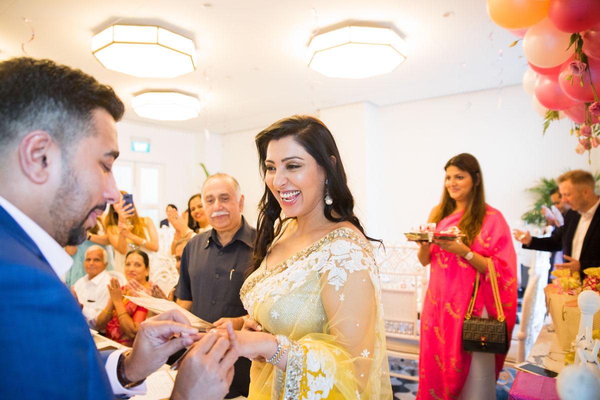 Wedding-ROM-Photography-012.jpg