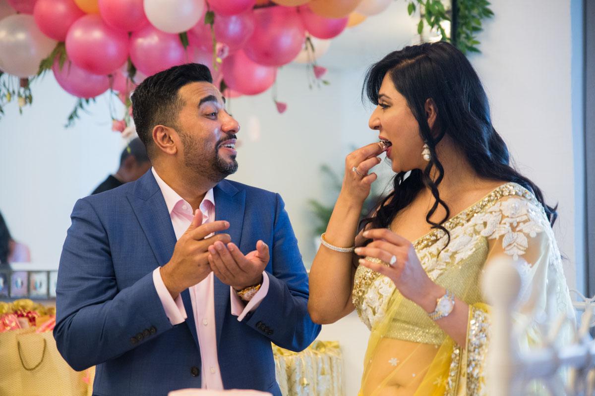 Wedding-ROM-Photography-019.jpg