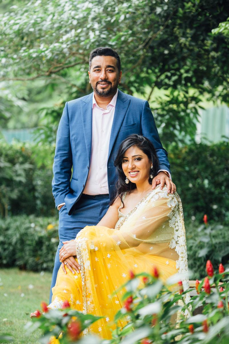 Wedding-ROM-Photography-024.jpg