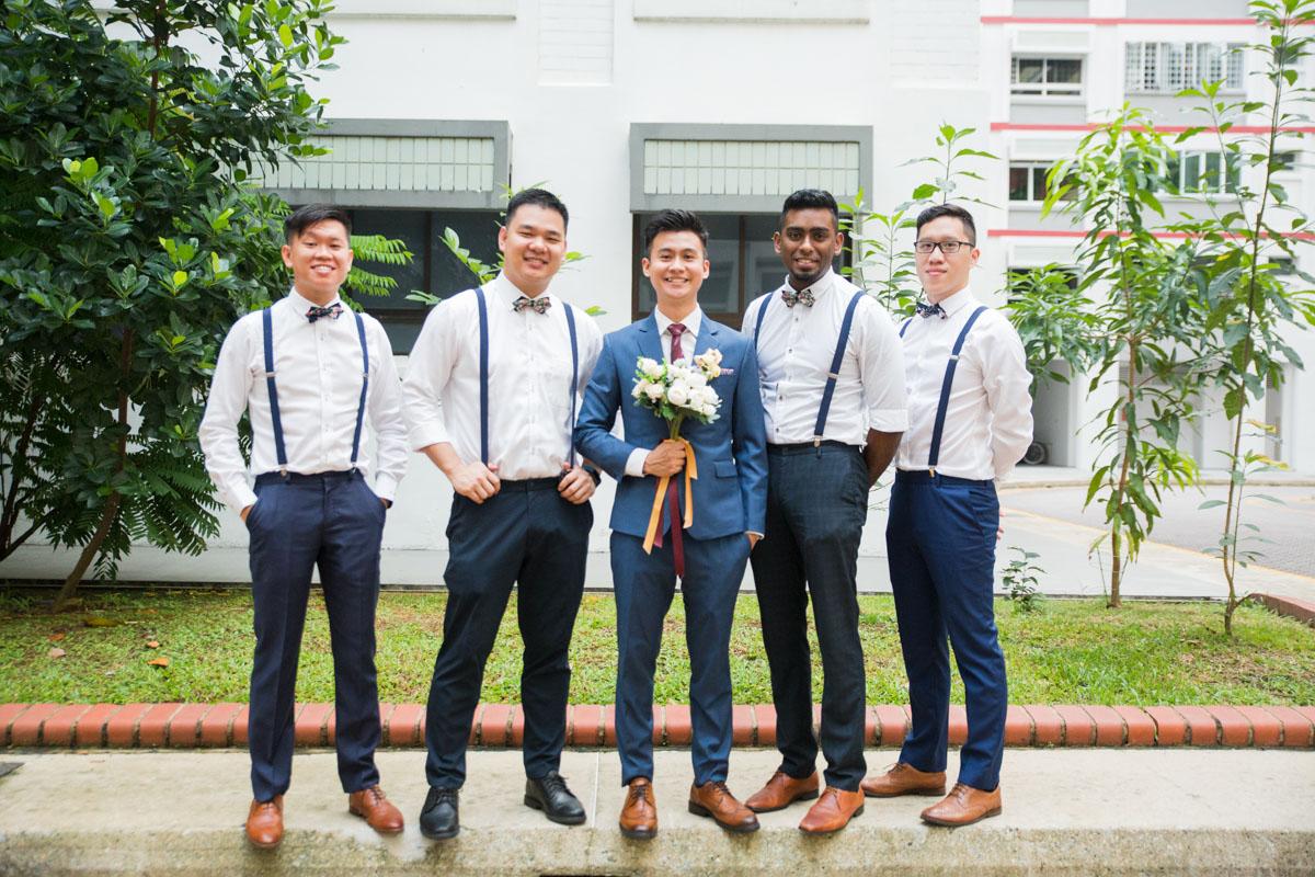 Wedding-Actual-Day-Photography-006.jpg