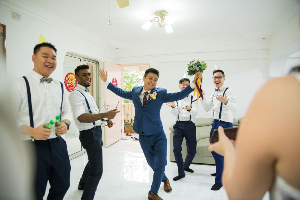Wedding-Actual-Day-Photography-009.jpg