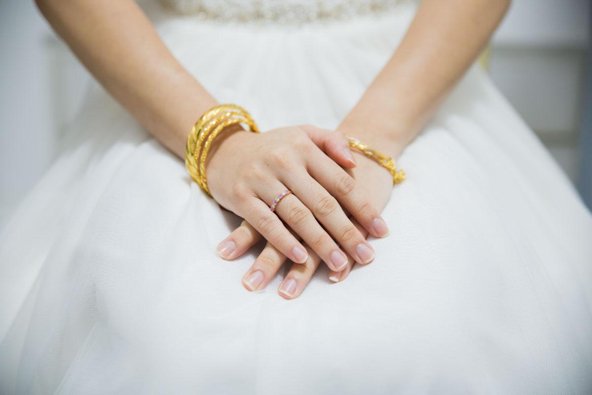 Wedding-Actual-Day-Photography-010.jpg