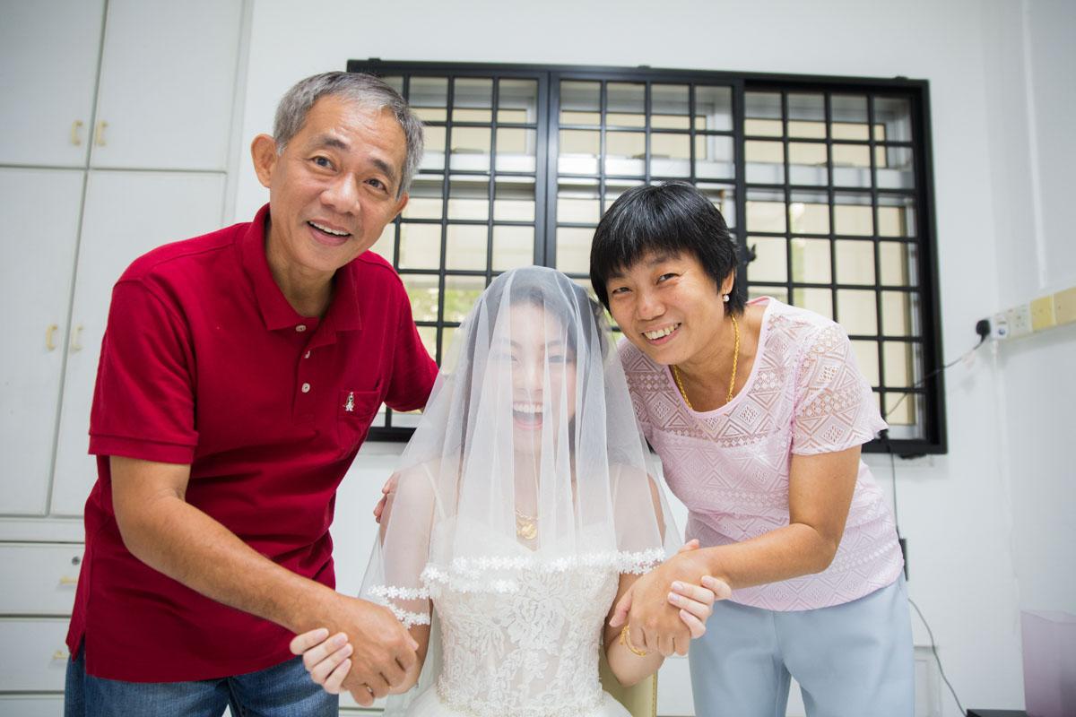 Wedding-Actual-Day-Photography-012.jpg