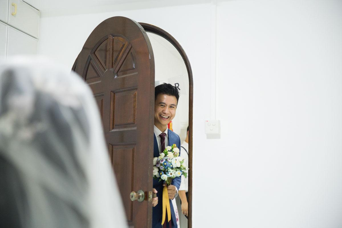 Wedding-Actual-Day-Photography-013.jpg