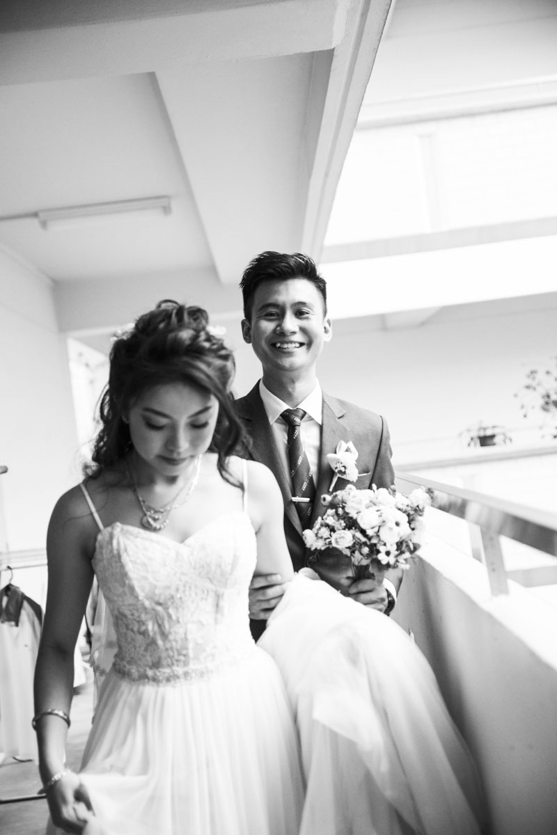 Wedding-Actual-Day-Photography-017.jpg