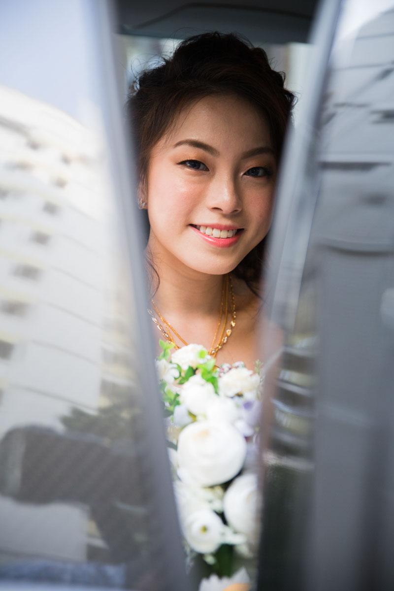 Wedding-Actual-Day-Photography-020.jpg
