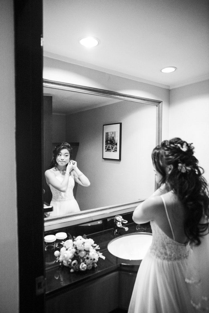 Wedding-Actual-Day-Photography-023.jpg