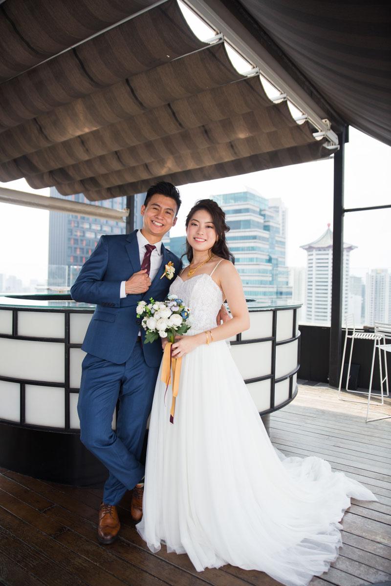 Wedding-Actual-Day-Photography-025.jpg