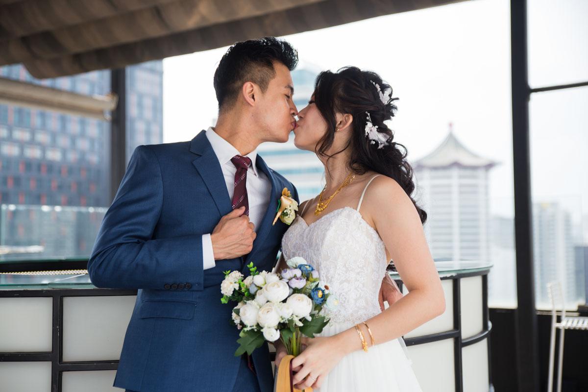 Wedding-Actual-Day-Photography-027.jpg