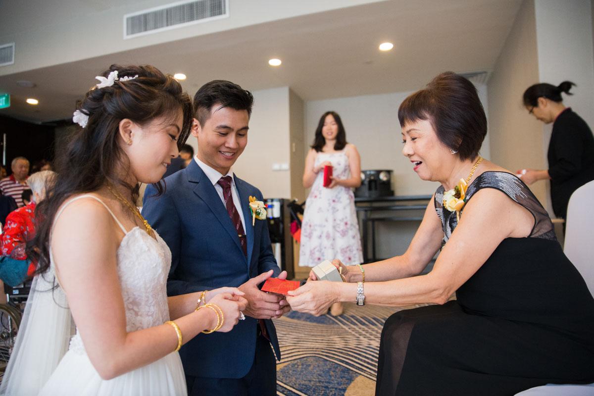Wedding-Actual-Day-Photography-031.jpg