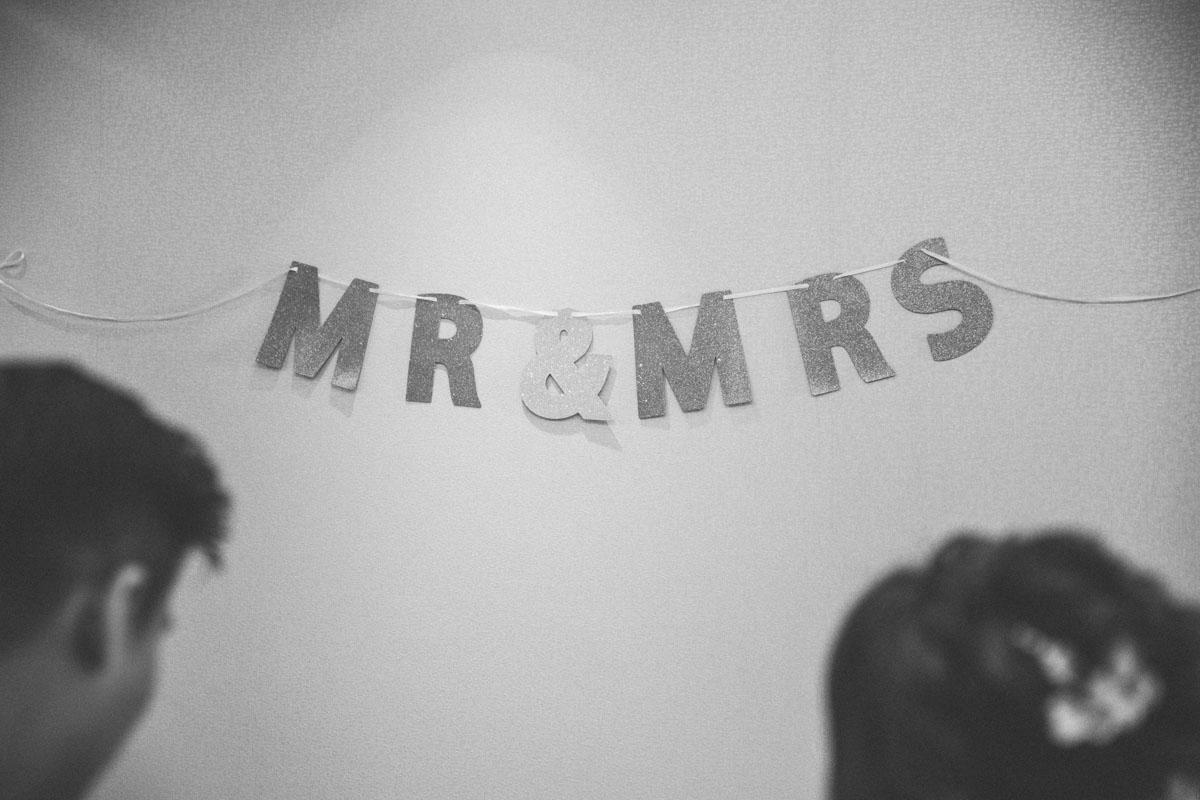 Wedding-Actual-Day-Photography-032.jpg