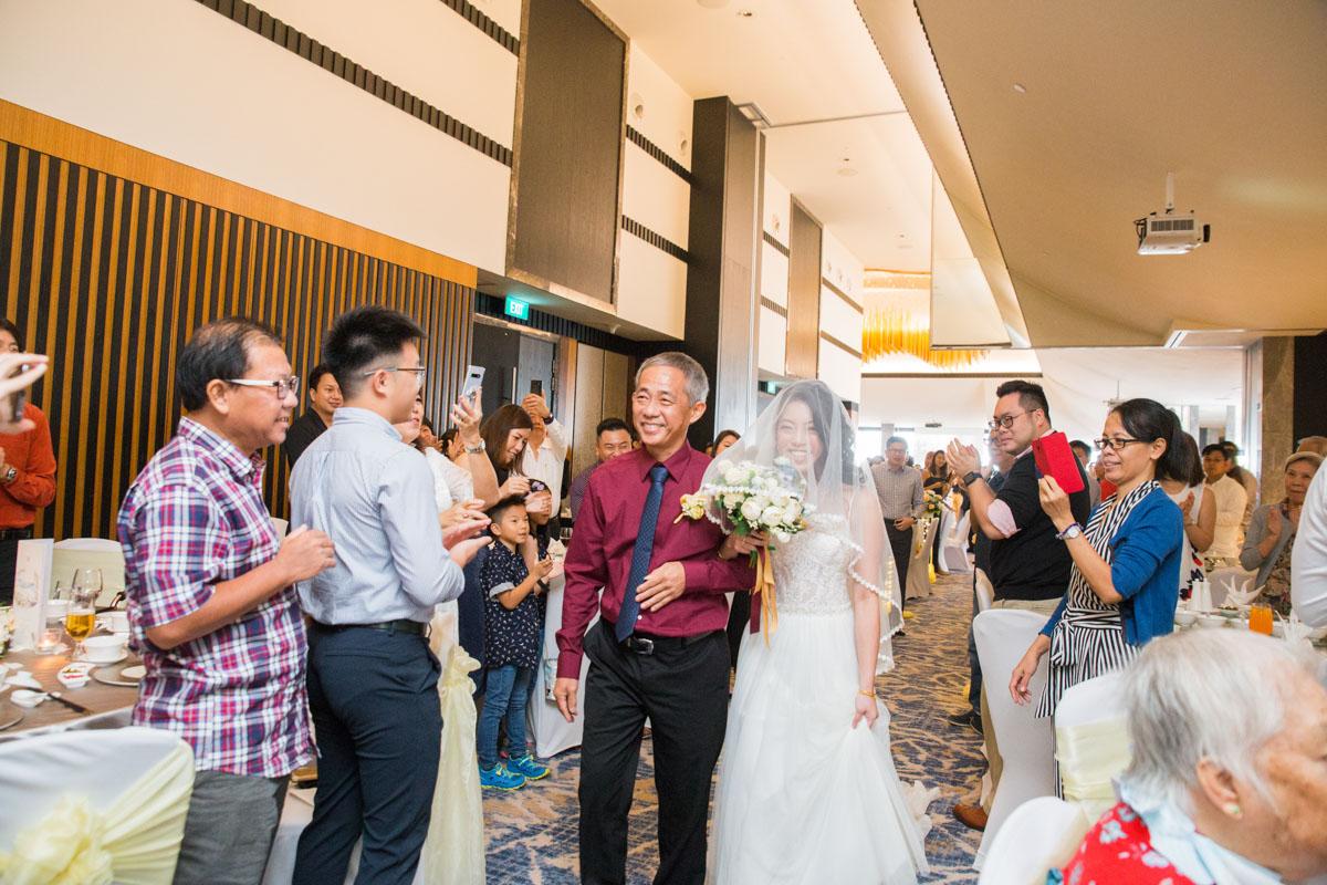 Wedding-Actual-Day-Photography-034.jpg