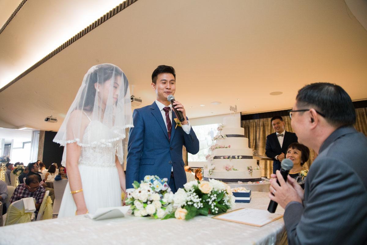 Wedding-Actual-Day-Photography-038.jpg
