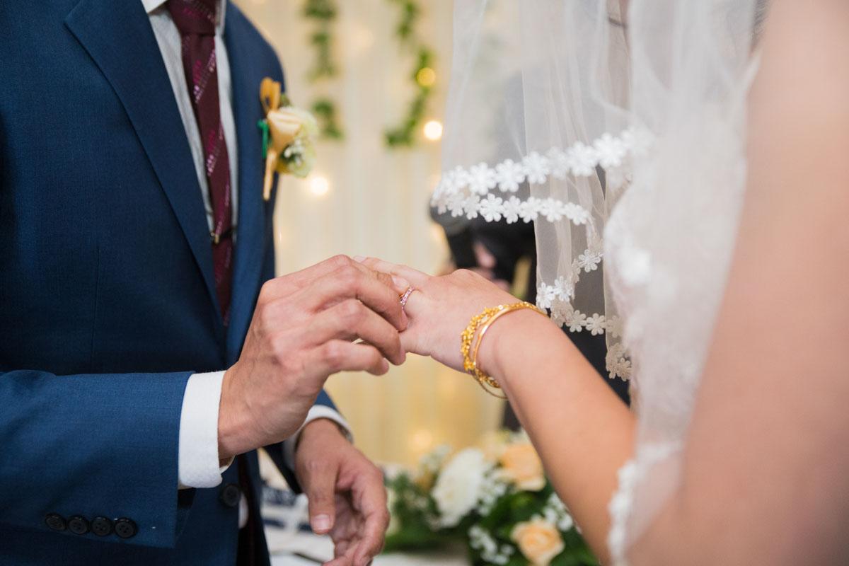 Wedding-Actual-Day-Photography-039.jpg