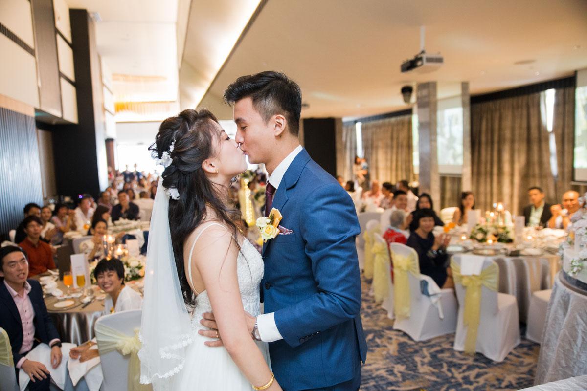 Wedding-Actual-Day-Photography-041.jpg