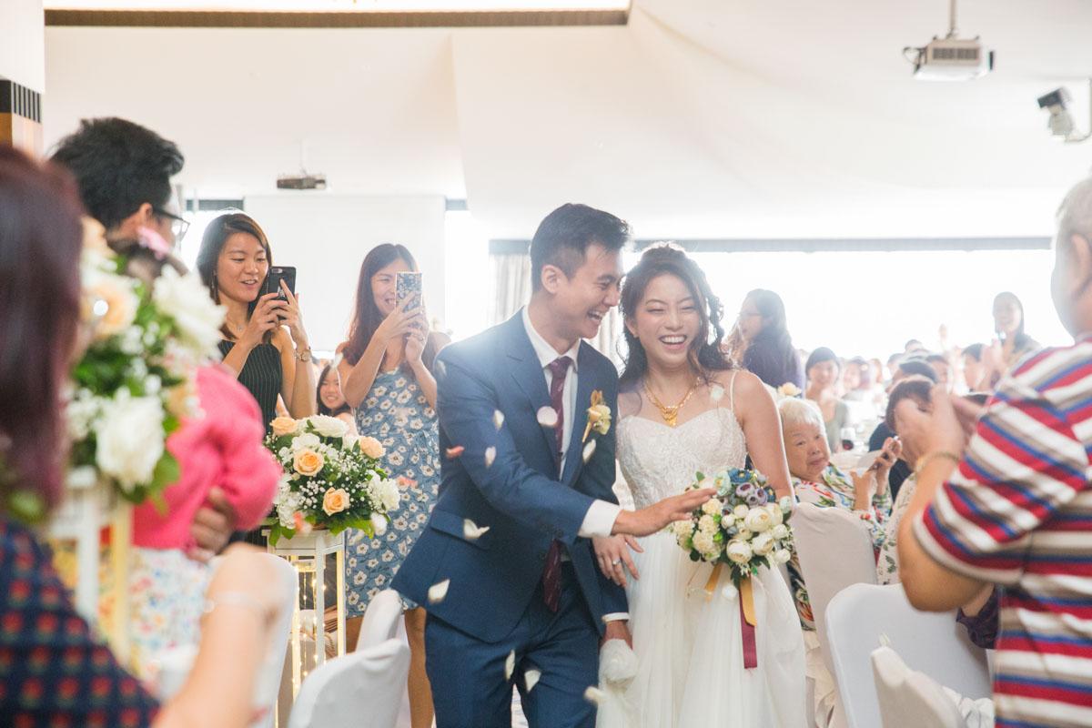 Wedding-Actual-Day-Photography-042.jpg