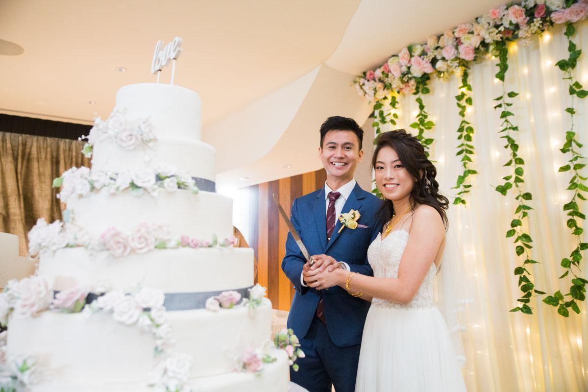 Wedding-Actual-Day-Photography-043.jpg