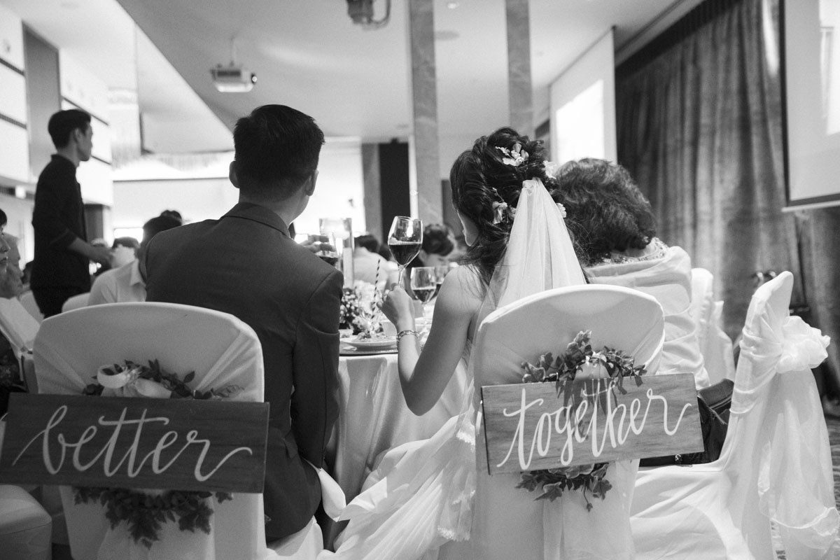 Wedding-Actual-Day-Photography-044.jpg